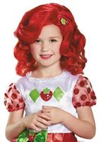 Strawberry Shortcake Costume Accessory Kits