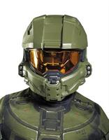 Halo 3 Costume Accessory Kits