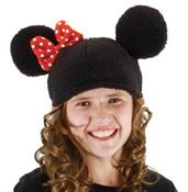 Mickey Mouse & Minnie Mouse Hats, Wigs & Masks