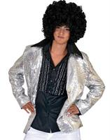 Men's Disco Jacket