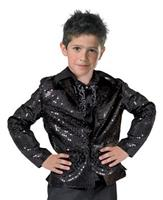 Disco Jacket Costume