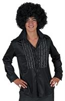 Men's Saturday Night Costume