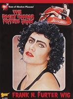 Rocky Horror Picture Show Accessories & Makeup