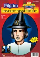 Pilgrim Man Kit