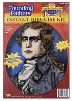 Boy's Thomas Jefferson Kit