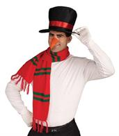 Holiday Costume Accessory Kits