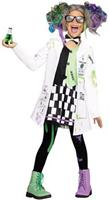 Mad Scientist Costumes