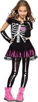 Skeleton & Skull Costumes