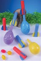 Easter Egg Blasters Toy