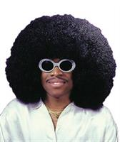 Super Fro Wig