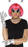 Space & Alien Costume Accessory Kits