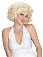 Marilyn Monroe Accessories & Makeup