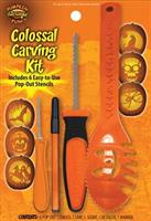 Carving Kits Other Party Essentials