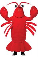 Lobster Waver