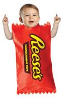 Infant - Toddler Costumes