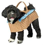 Dog - Dog Basket