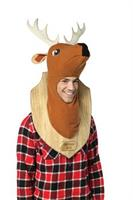 Adult Trophy Deer Costume
