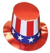 Uncle Sam Hat