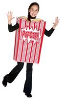 National Junk Food Day Costumes