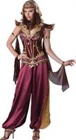 Women's Persian Princess Costume