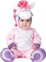 Infant Pony Costume