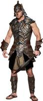 Men's Dragon Lord Costume