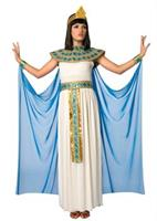 Cleopatra Costumes