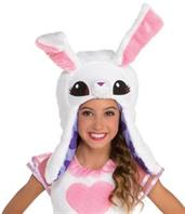 Enchanted Magic Bunny Child Hood