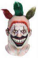 Ahs Twisty Mask