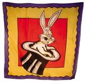 Silks Rabbit