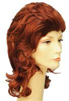 Princess & Doll Wigs
