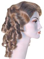 SOUTHERN BELLE T72 WIG
