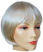 LULU PLATINUM BLONDE 613