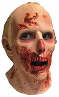 The Walking Dead Camp RV Walker Mask