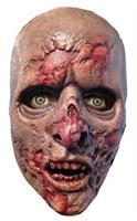 Walking Dead Prison Walker Mask