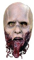 Walking Dead Jawless Walker Mask