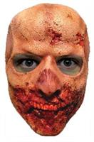 Walking Dead Teeth Walker Mask
