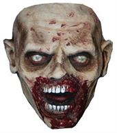 Walking Dead Biter Walker Mask