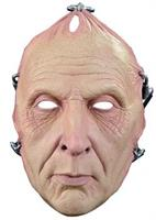 Jigsaw Flesh Mask