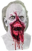 Day Of The Dead Docter Mask