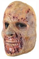 Walking Dead Face Mask