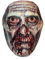 Zombie 3 Face Mask