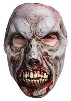 Zombie 7 Face Mask