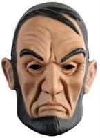 Abraham Lincoln Masks