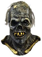 Tales from the Crypt Zombie Mask