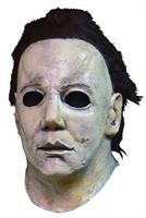 MICHAEL MYERS MASK CURSE OF