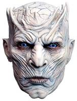 Game Of Thrones Nights King Mask