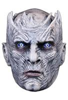 Game of Thrones Masks