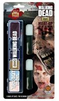 WALKING DEAD MAKE-UP KIT