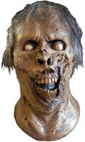 Adult Walking Dead Walker Mask